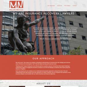 Miller Nies LLC